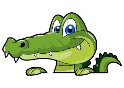 Gator - 2
