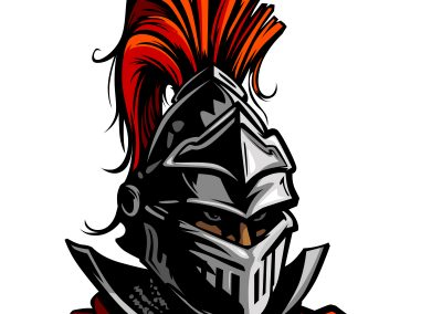 Knights - 2