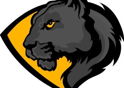 Panther - 1