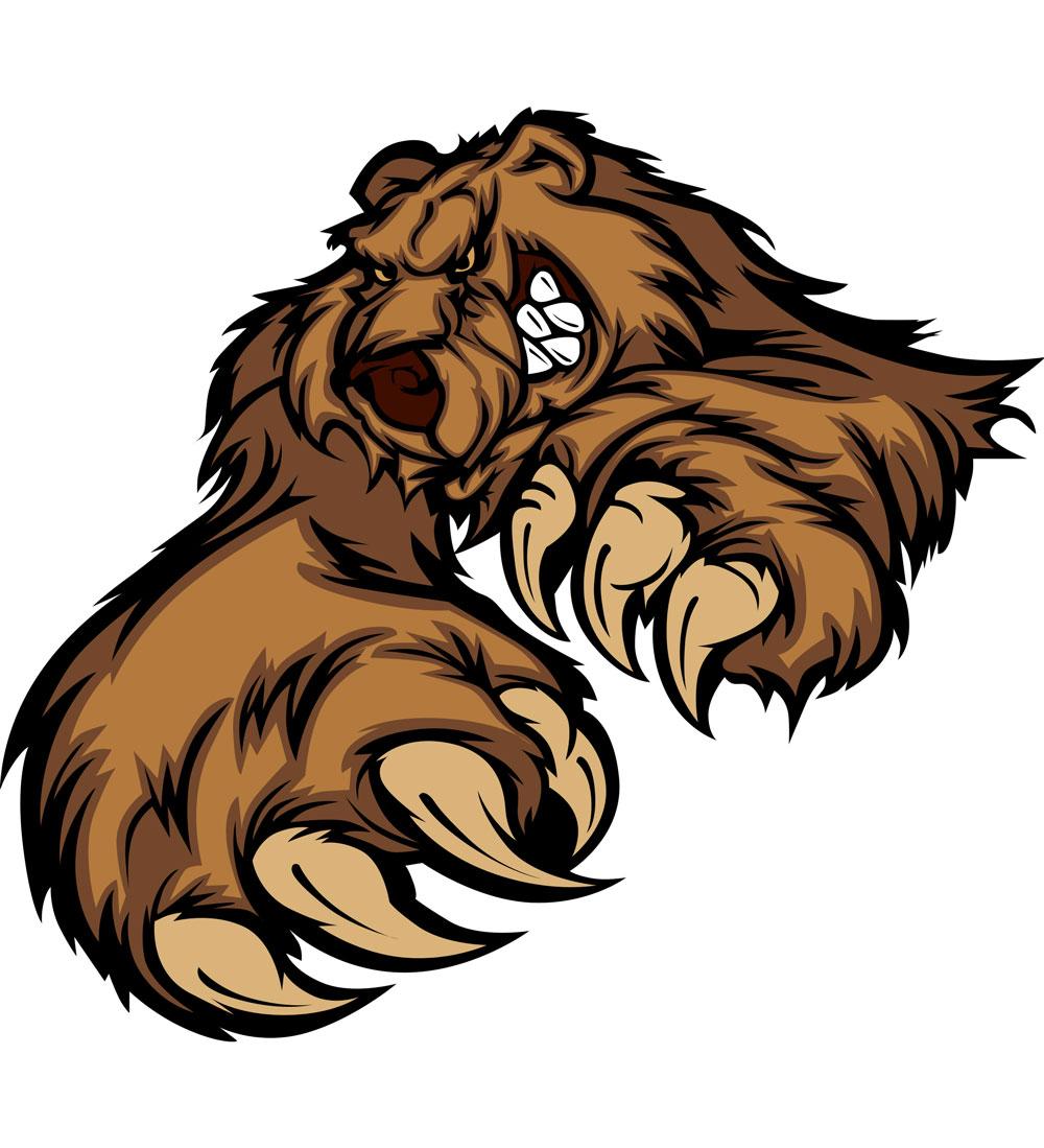 bear_pounce