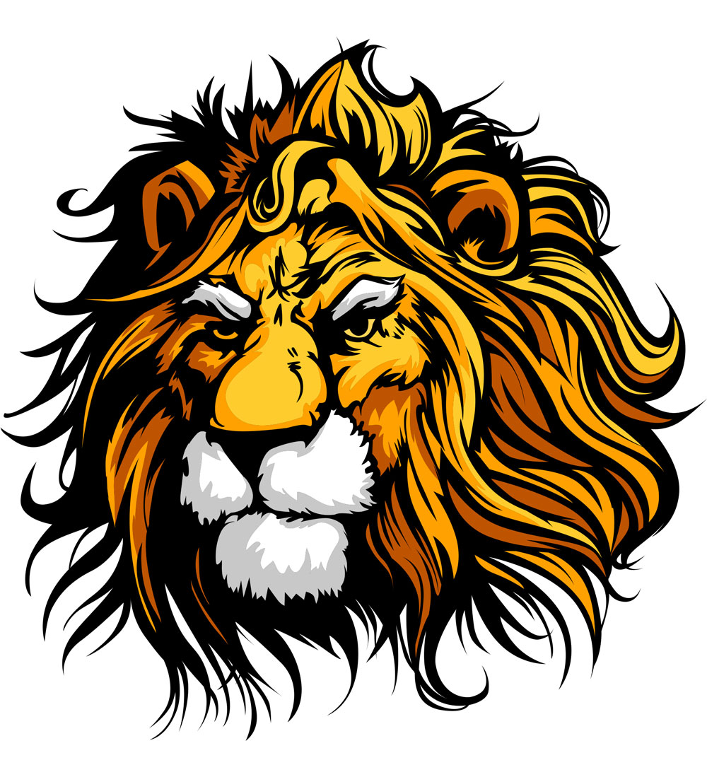 lion_majestic