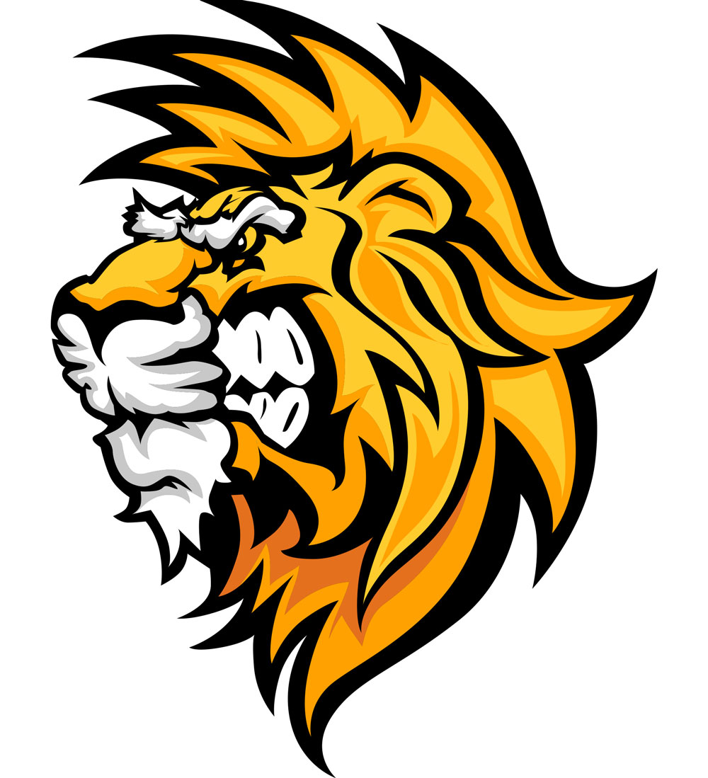lion_snarl