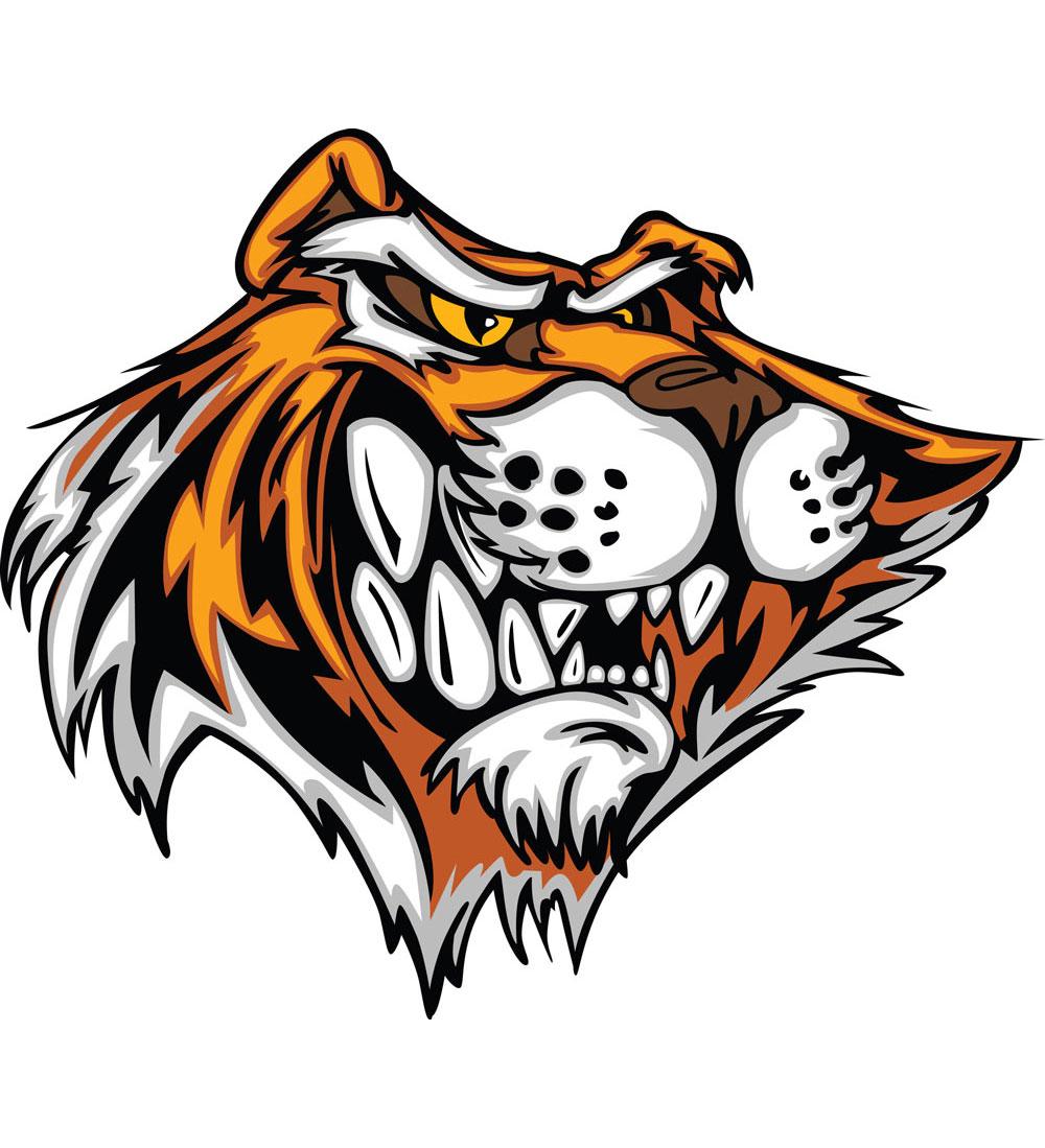 tiger_mean