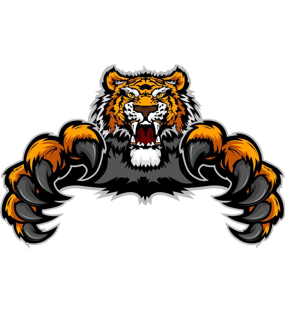 tiger_pounce