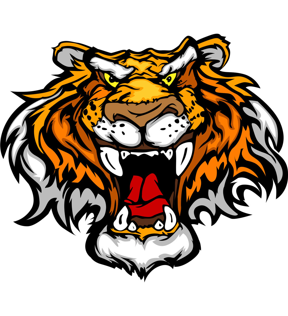 tiger_roar