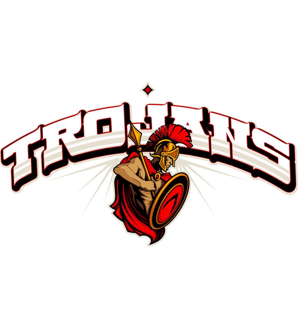 trojans_nameplate