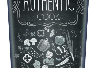 16oz Cook