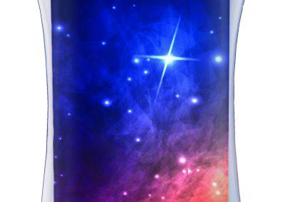 SWB-TRI Galaxy