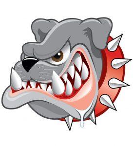 bulldog_tough