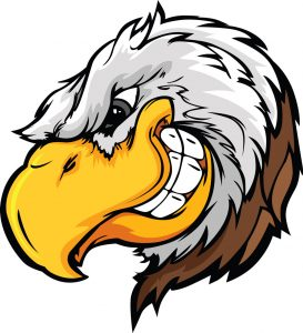 eagle_grin