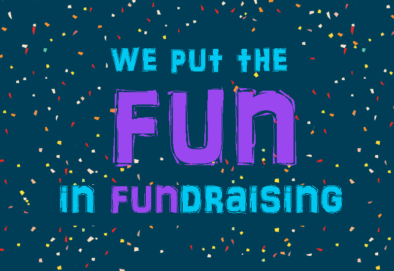 Facing the Fears of Fundraising